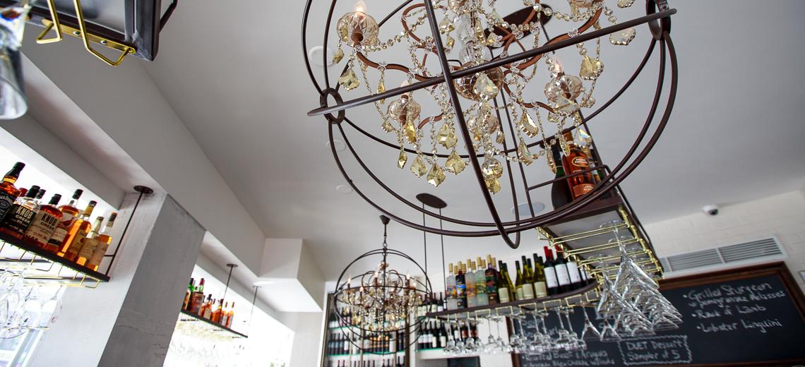 bar cocktails brooklyn