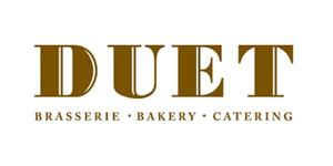 Duet New American Restaurant
