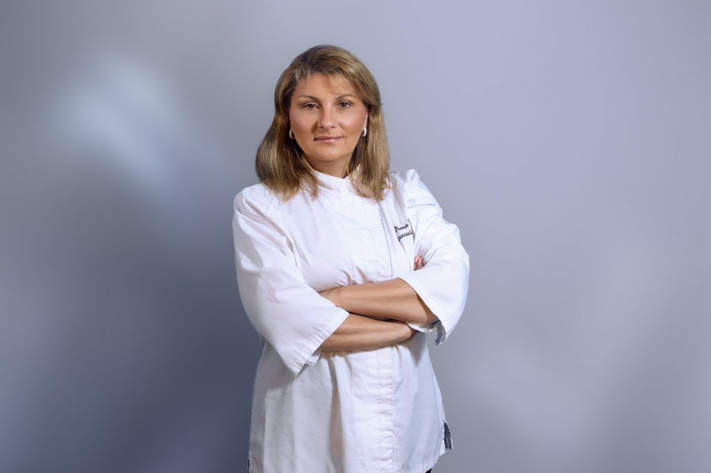Diana Rodov